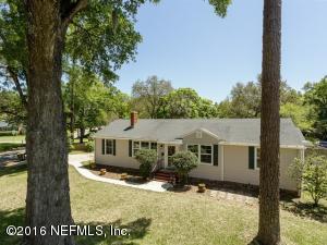 1540 Pershing Rd, Jacksonville, FL