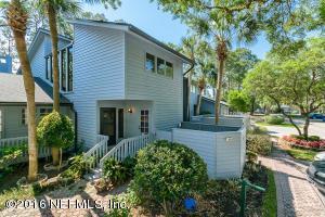 325 Quail Pointe Dr #APT 325, Ponte Vedra Beach, FL