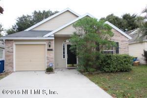 1187 Brookwood Bluff Rd, Jacksonville, FL