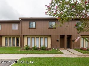 7158 Cypress Cove Rd #APT 33, Jacksonville, FL