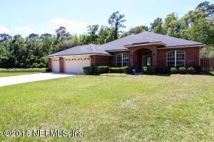 3020 Five Oaks Ln, Green Cove Springs, FL