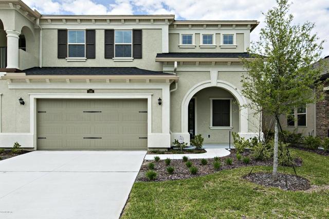 196 Wingstone Dr, Jacksonville, FL 32081