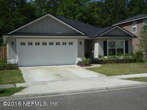 86212 Venetian Ave, Yulee, FL