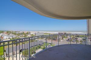 116 19th Ave #APT 603, Jacksonville Beach FL 32250