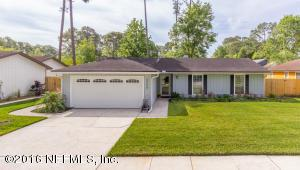 3358 Laurel Grv, Jacksonville, FL