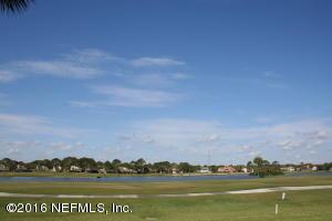 9740 Deer Run Dr, Ponte Vedra Beach, FL