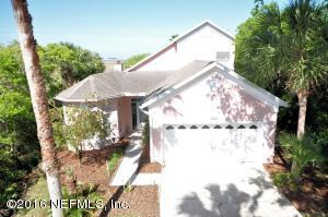 172 Kingston Dr, Saint Augustine, FL