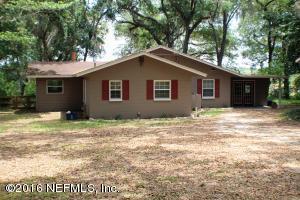 6991 Gatorbone Rd, Keystone Heights, FL