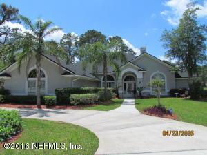 12502 Mission Hills Cir, Jacksonville, FL