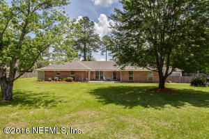 2903 Seminole Village Dr, Middleburg, FL