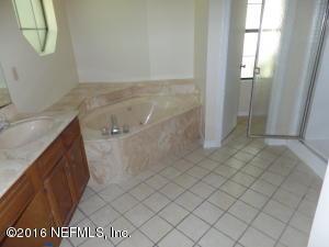 1191 Cactus Cut Rd, Middleburg FL 32068