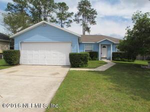 9067 Rockpond Meadows Dr, Jacksonville, FL