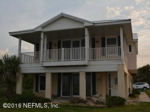 2500 S Ocean Shore Blvd, Flagler Beach, FL