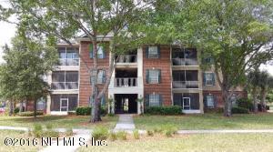 785 Oakleaf Plantation Pkwy #APT 1821, Orange Park, FL