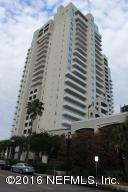 400 E Bay St #APT 1502, Jacksonville FL 32202