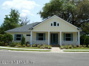 28411 Grandview Mnr, Fernandina Beach FL 32034
