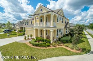245 Auburn Oaks Rd, Jacksonville, FL