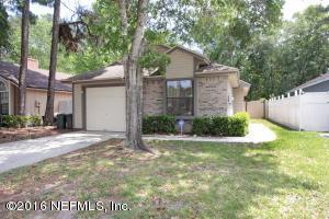2594 Malibu Cir, Orange Park, FL