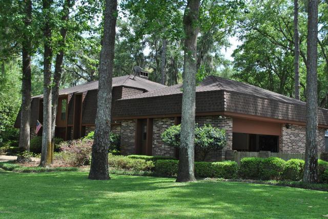 8012 Shady Grove Rd, Jacksonville, FL 32256