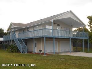 370 Floridian Ave, Saint Augustine FL 32080