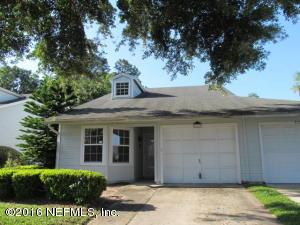 4576 Wandering Oaks Ct, Jacksonville, FL