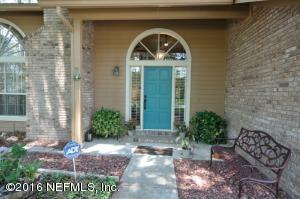 13790 Carters Grove Lane, Jacksonville, FL 32223
