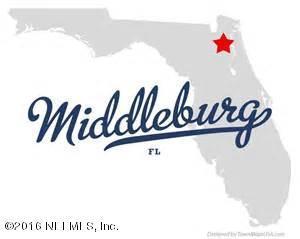 1944 Hereford Rd, Middleburg, FL