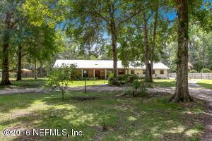 5438 Tierra Verde Ln, Jacksonville, FL 32258