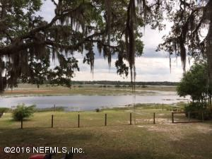 5915 White Sands Rd, Keystone Heights, FL 32656