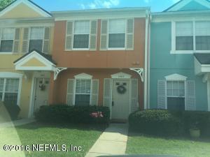 12311 Kensington Lks #APT 1602, Jacksonville, FL