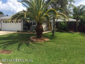 1046 Owen Ave, Jacksonville Beach FL 32250