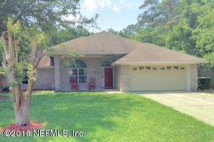 11662 Stonebridge Dr, Jacksonville, FL