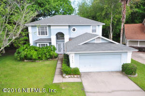 2343 Indian Springs Dr, Jacksonville, FL