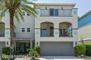 214 6th Ave, Jacksonville Beach FL 32250