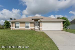 2136 Willesdon Dr, Jacksonville, FL