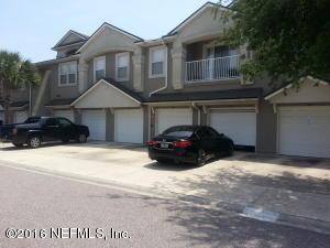 7057 Snowy Canyon Dr #APT 105, Jacksonville, FL