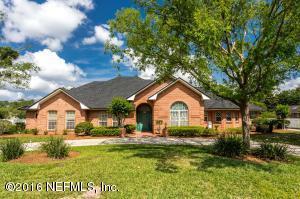 8184 Sabal Oak Ln, Jacksonville, FL