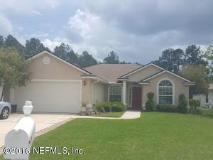1654 Northglen Cir, Middleburg, FL