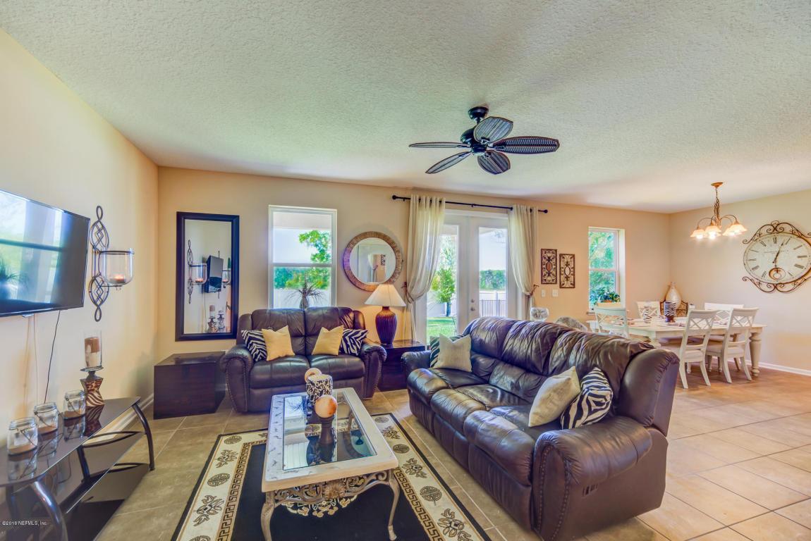 94 Howland Drive, Ponte Vedra, FL 32081