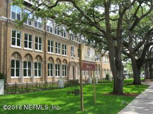 2525 College St #APT 1215, Jacksonville, FL