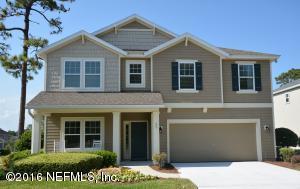 257 Auburn Oaks Rd, Jacksonville, FL