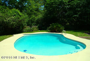 10368 Chatwood Ct, Jacksonville, FL