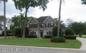12526 Mission Hills Cir, Jacksonville, FL