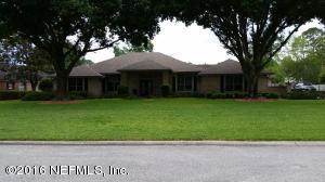 8154 Middle Fork Ln, Jacksonville, FL