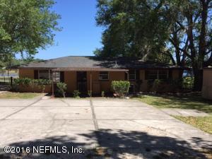 6189 Cr 352, Keystone Heights, FL