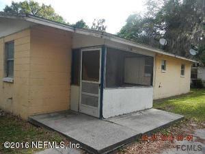 710 Bay St, Crescent City, FL