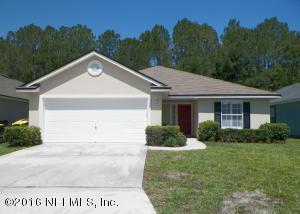 9101 Fallsmill Dr, Jacksonville, FL 32244