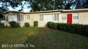8251 Merivale Rd, Jacksonville, FL