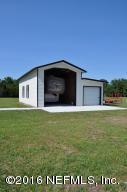 11940 Rosetta Rd, Jacksonville FL 32221