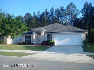 9250 Redtail Dr, Jacksonville, FL